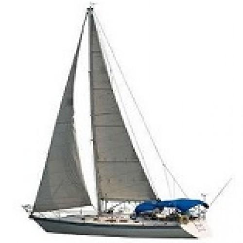 Kurz Vůdce malého plavidla kategorie S a M