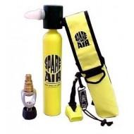 Záložní dýchací přístroj SPARE AIR 300 PYKL